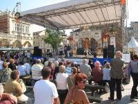 koncert-na-rynku-001