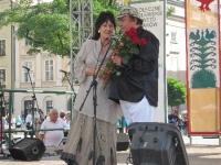 koncert-na-rynku-017