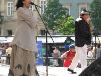 koncert-na-rynku-027