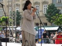 koncert-na-rynku-028