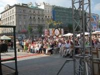 koncert-na-rynku-032