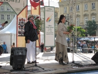 koncert-na-rynku-036