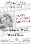 Jedrysiak-Wania FILMO