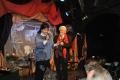 w Piwnicy pod Baranami 75-lecie M. Święcickiego 3
