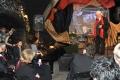 w Piwnicy pod Baranami 75-lecie M. Święcickiego 4
