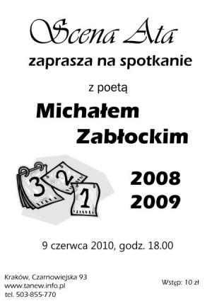 zablocki_m