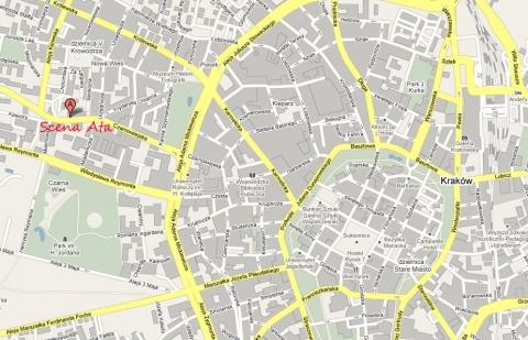 tanew_mapa