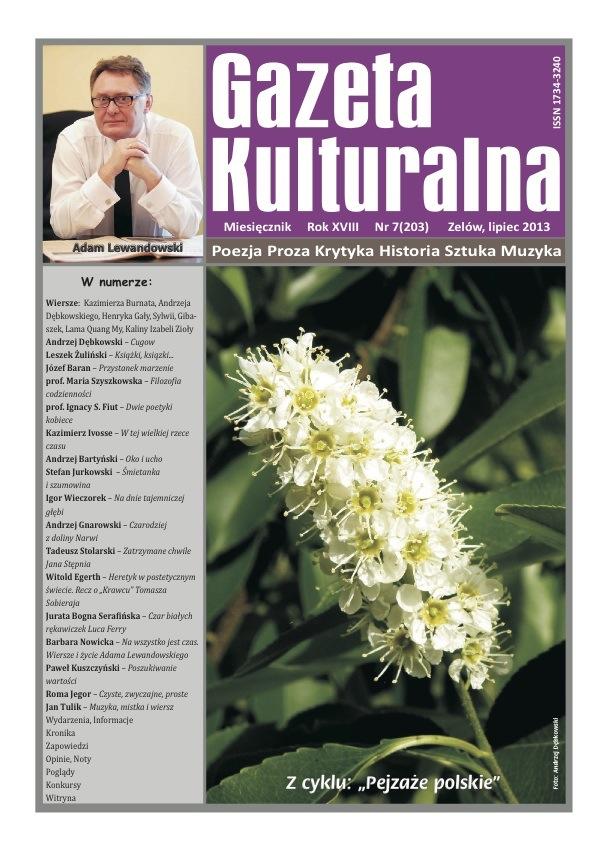 Gazeta-Kulturalna_s1
