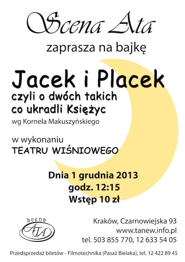 JacekPlacekGrudzien2013