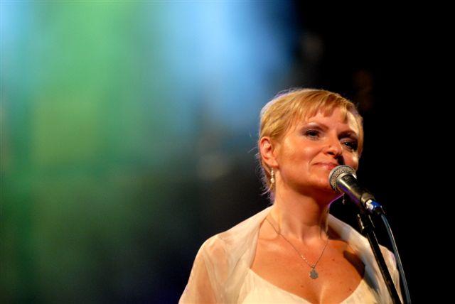 Lidia Jazgar