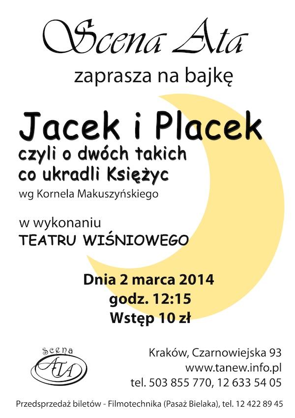JacekPlacek