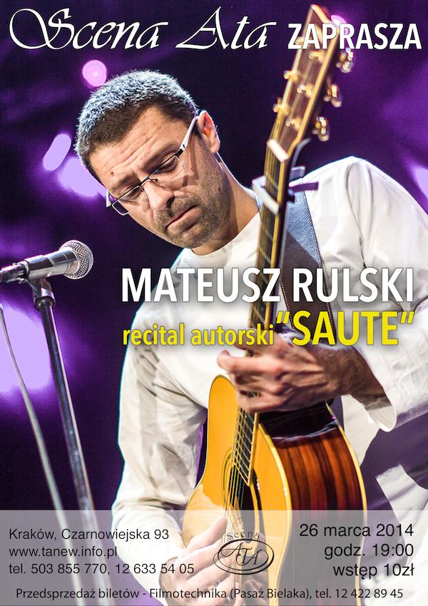 Rulski
