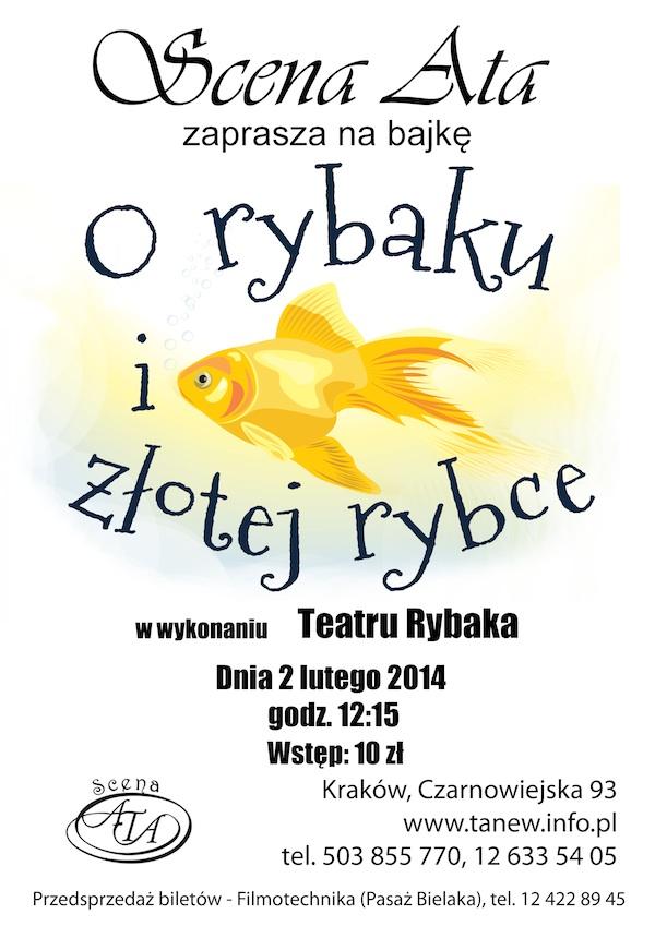 ZlotaRybka