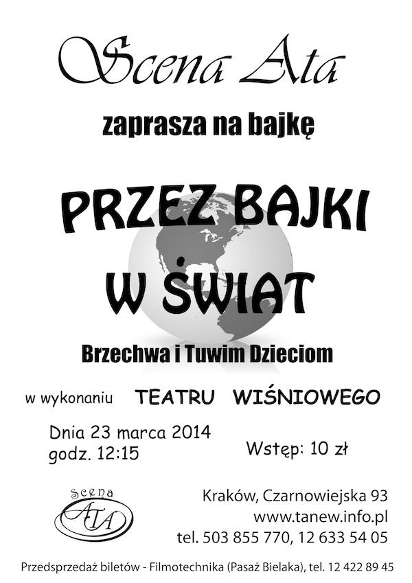przezBajkiWSwiat