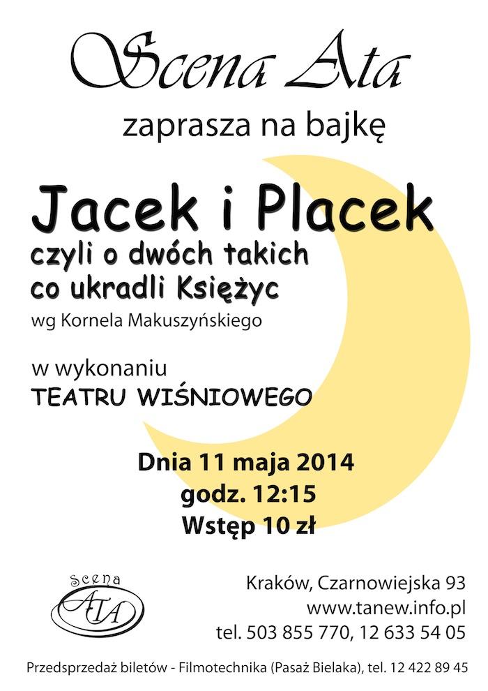 JacekPlacekMaj