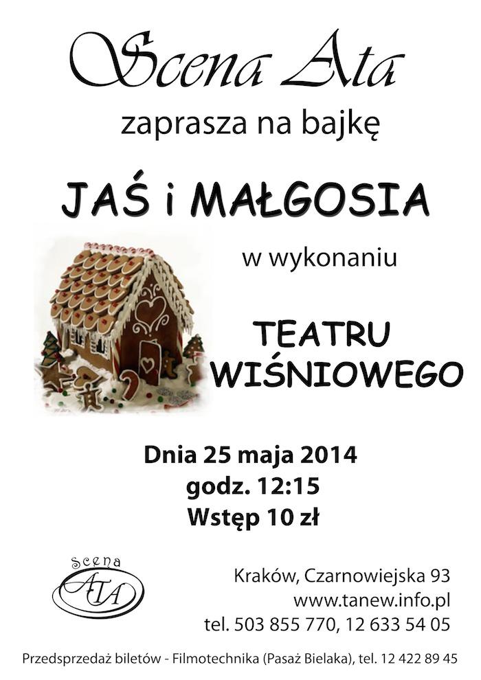 jas_i_malgosia MAJ