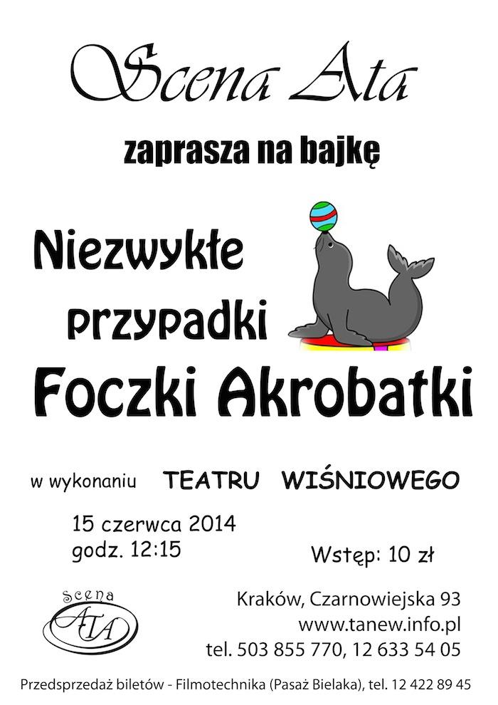 foczkaCzerwiec2014
