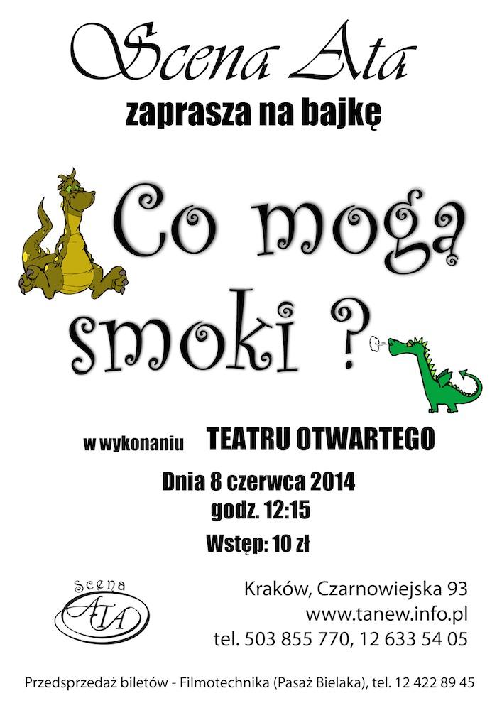 smokiCaerwiec2014