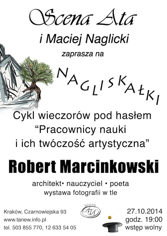 Nagliskalki10-2014