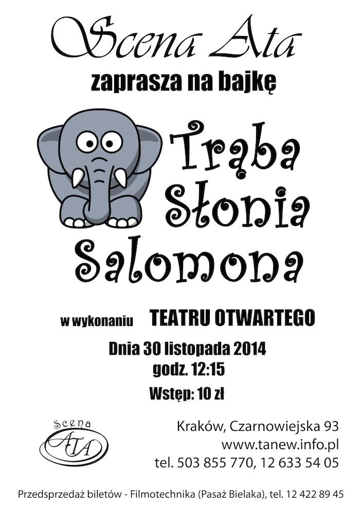 traba11-2014
