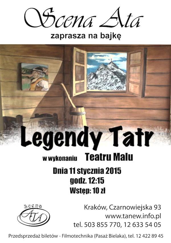 LegendyTatr-01-2015