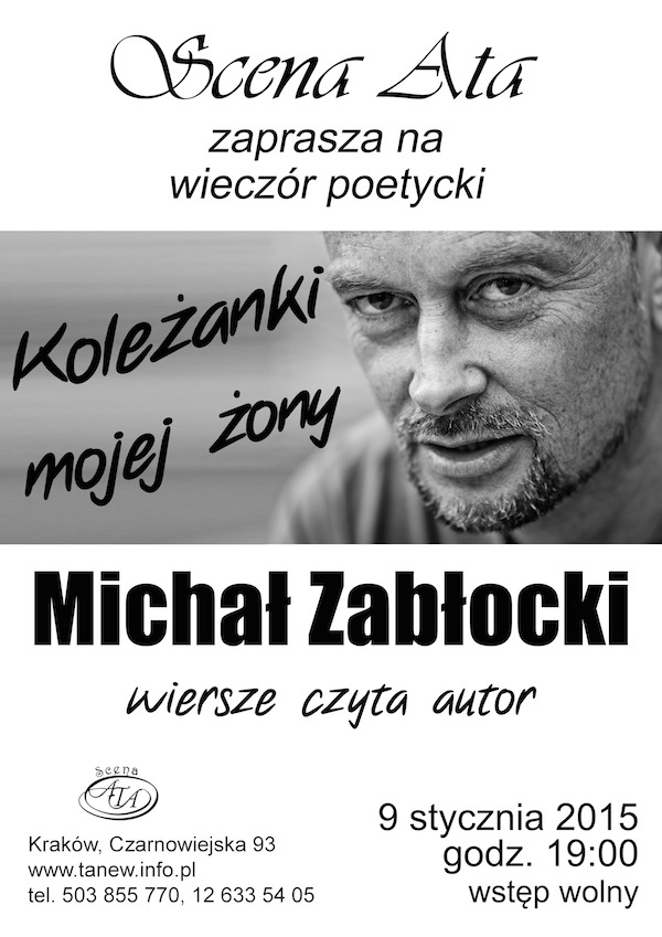 Zablocki