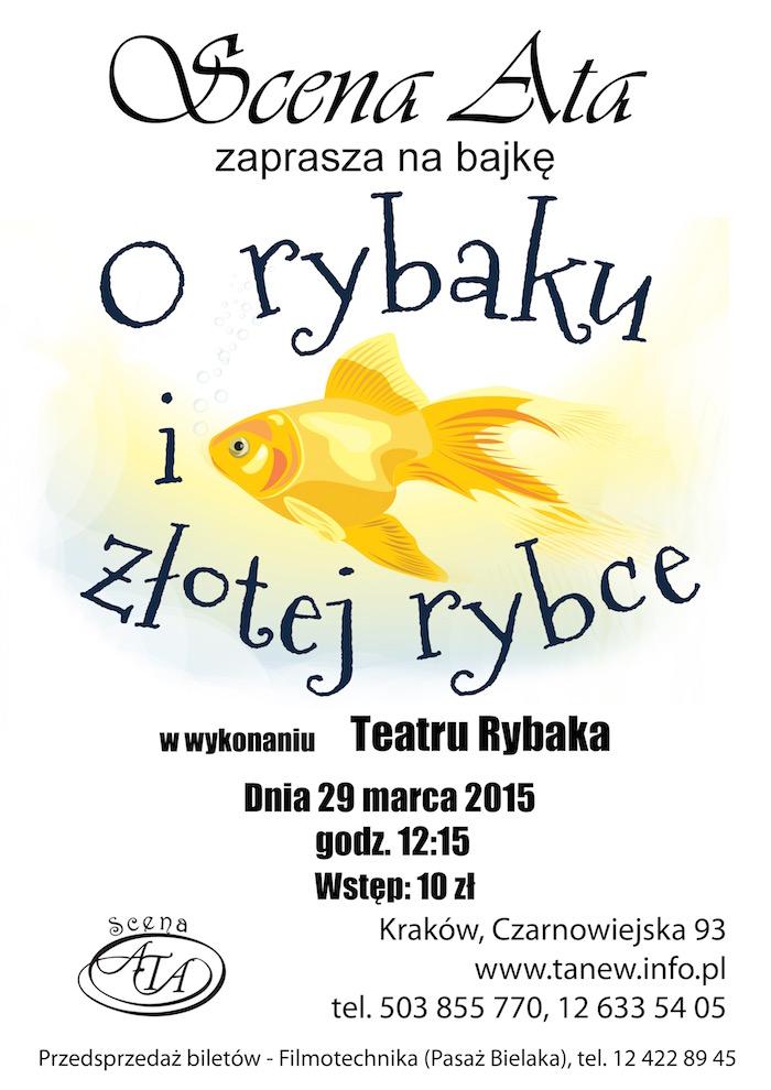 ZlotaRybka 03-2015