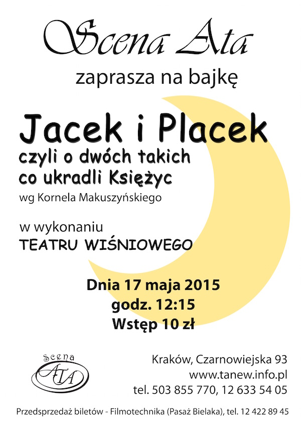 JacekPlacek05-2015