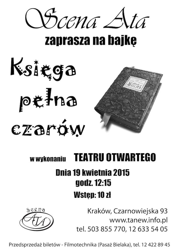 KsiegaCzarow04-15