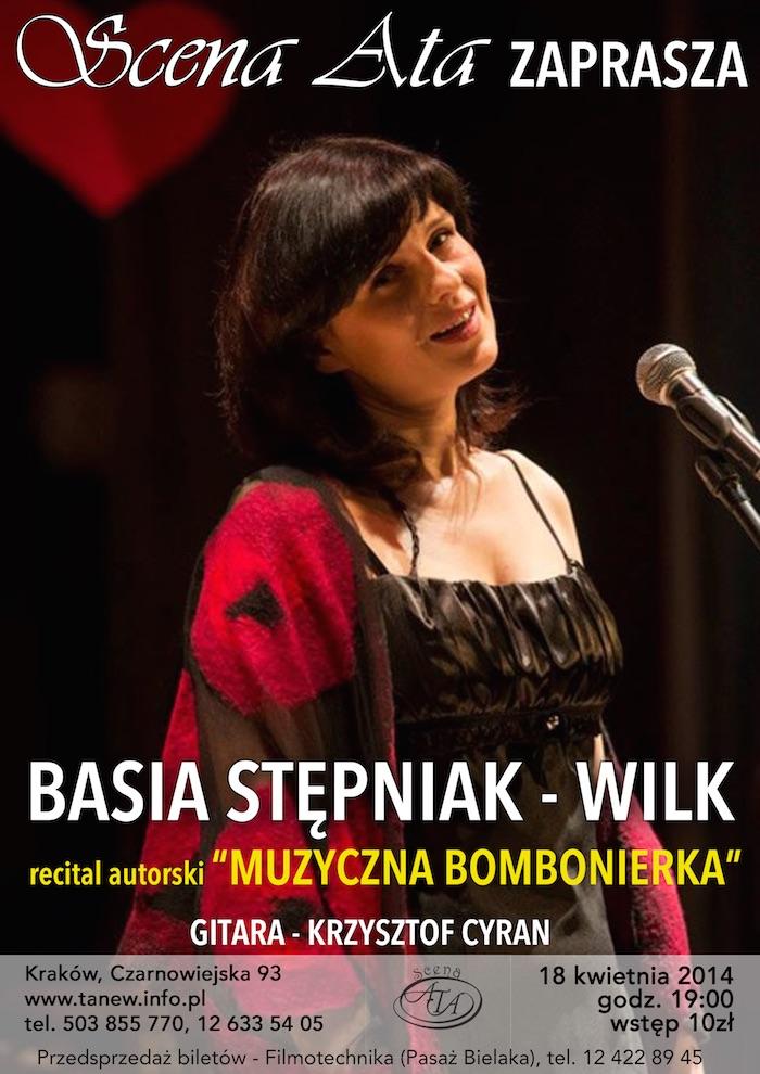 StepniakWilk