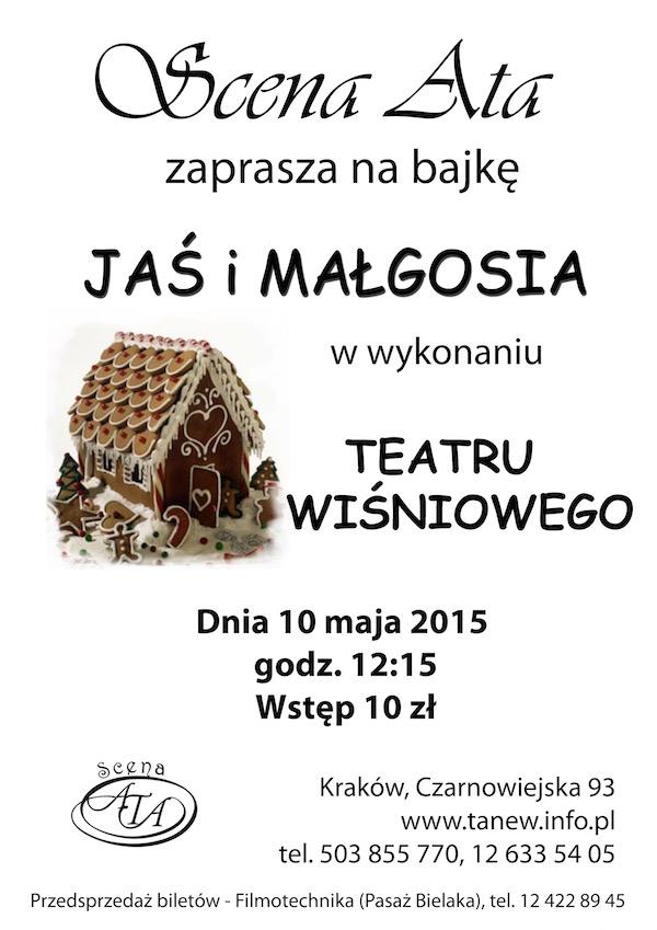 jas_i_malgosia copy
