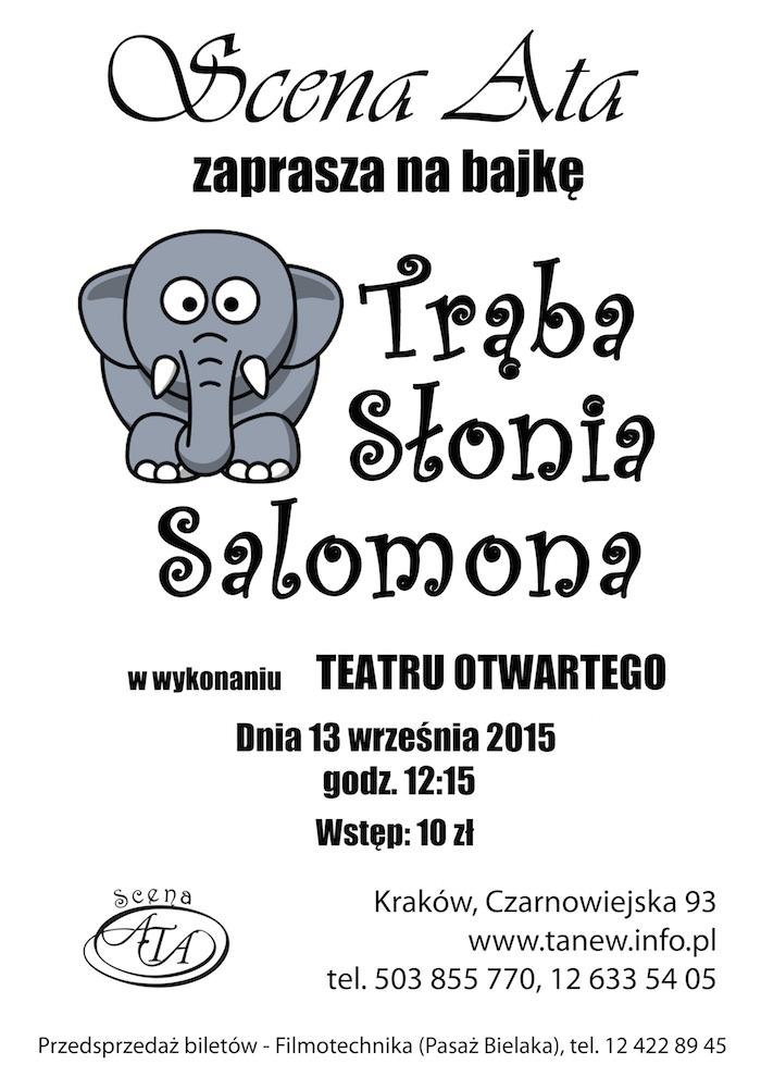 trabaSloniaSalomona