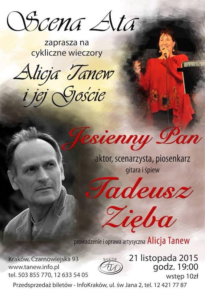 2015-Jesienny-Pan-Tadeusz-Zieba