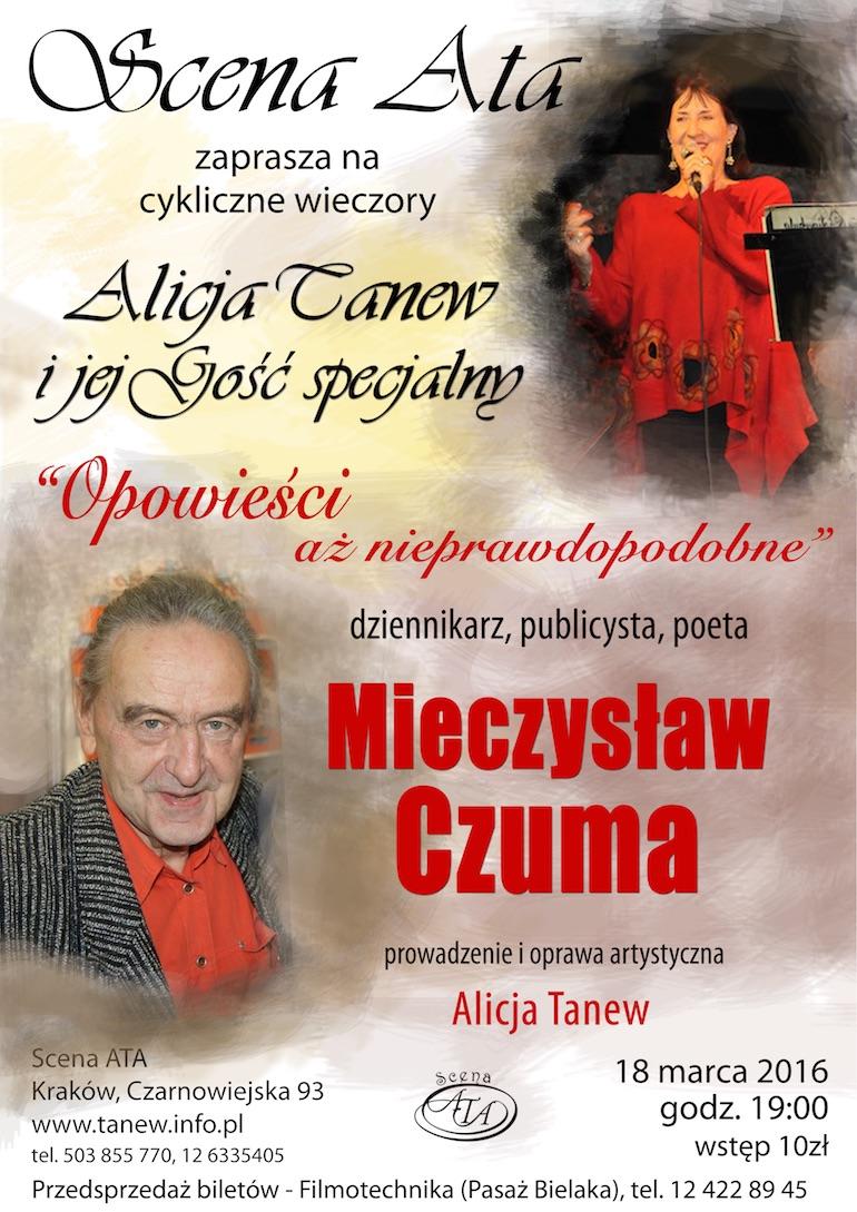 Alicja-i-jej-goscie-Czuma