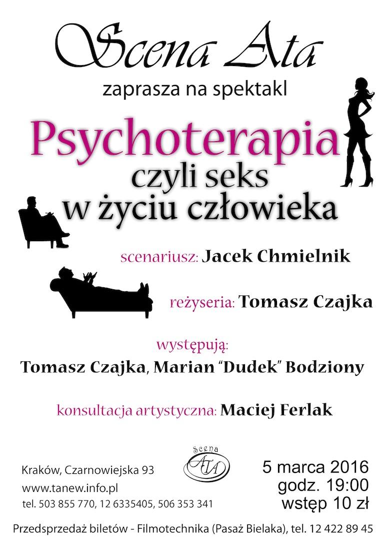 psychoterapia FILMO