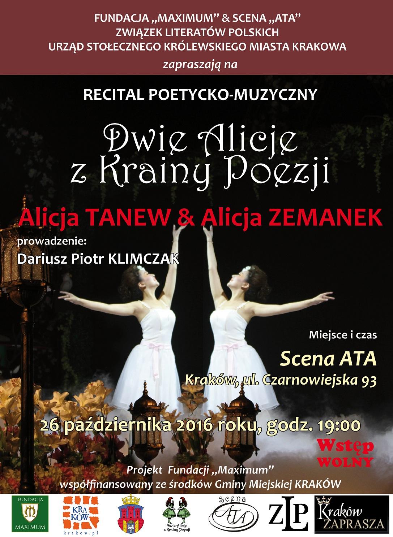 dwie-alicje-recital-26-10