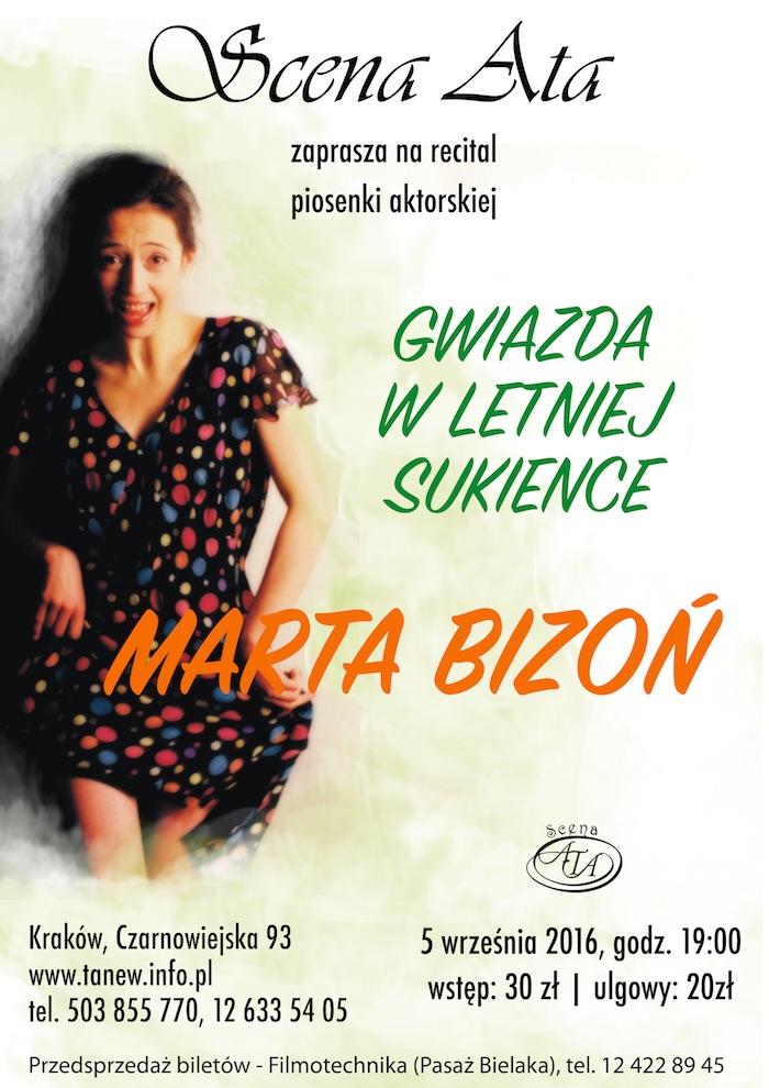 MartaBizon
