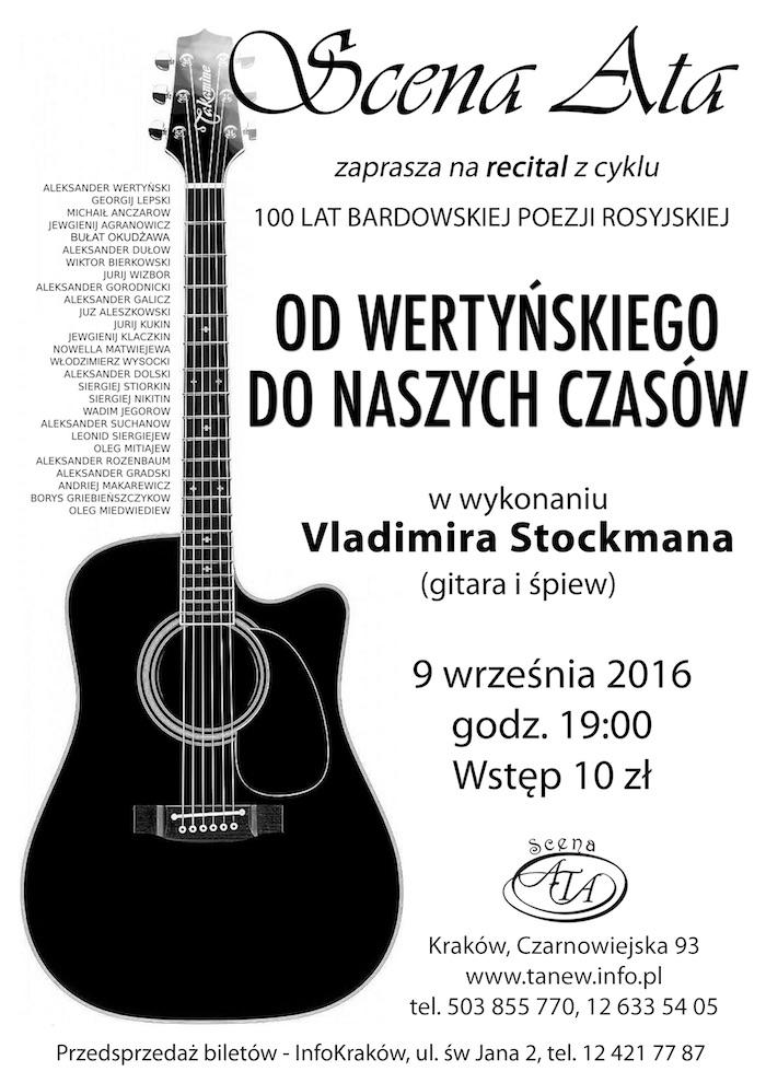 bardowska 09-16 INFO