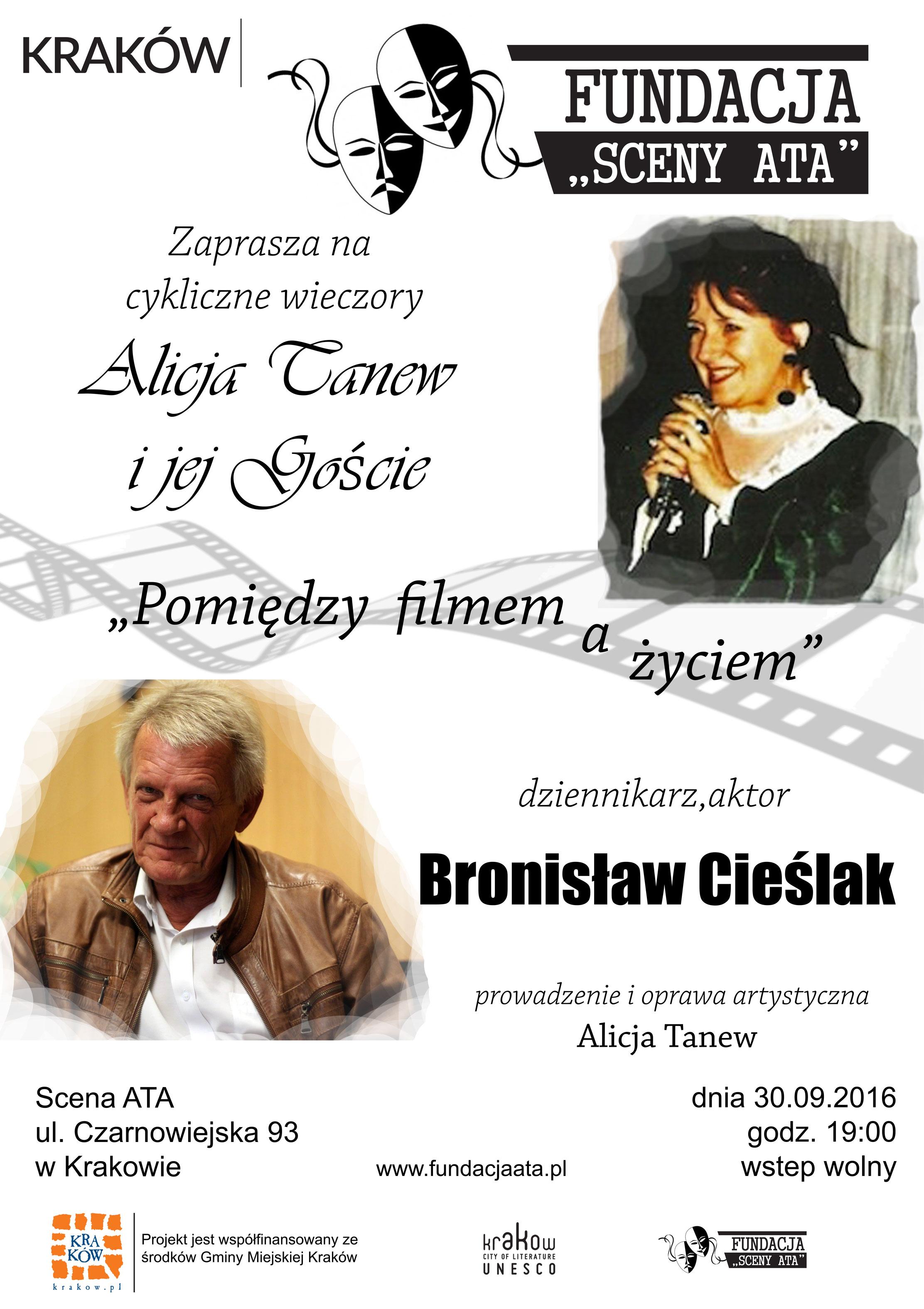 bronisław-Cieślak-PODGLĄD