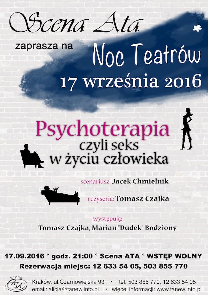 noc teatrow 2016