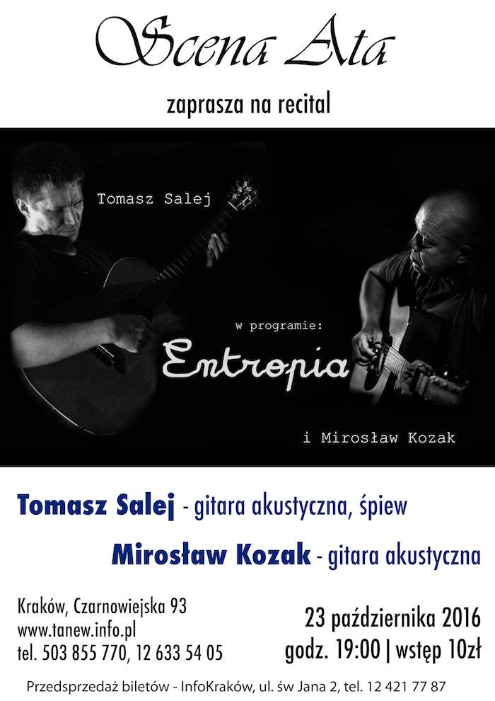 entropia-info
