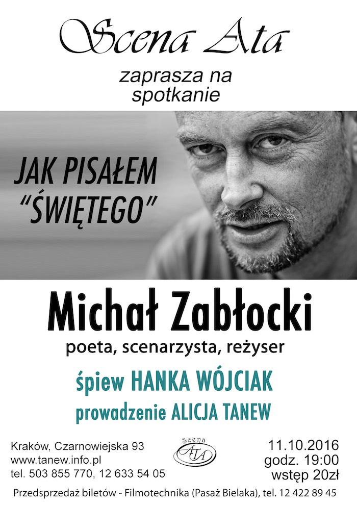 zablocki-filmo