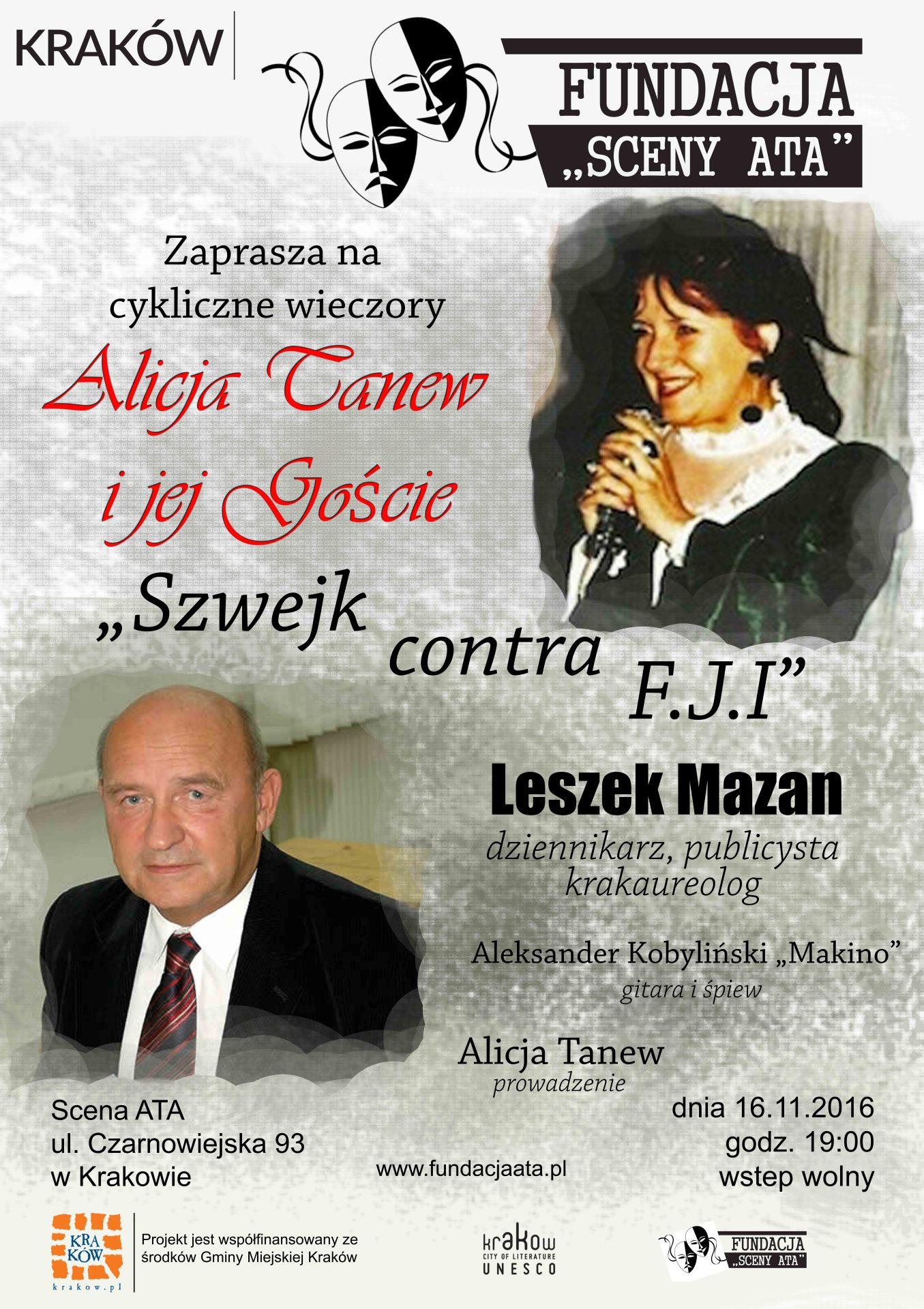 Leszek_Mazan