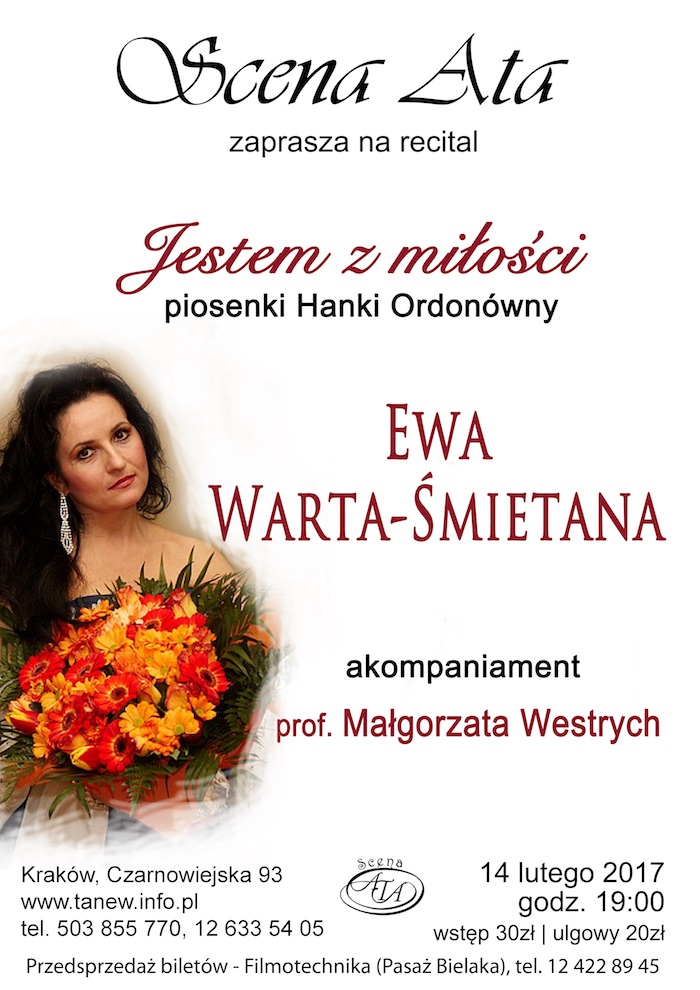 EwaWartaSmietanaFILMO 2