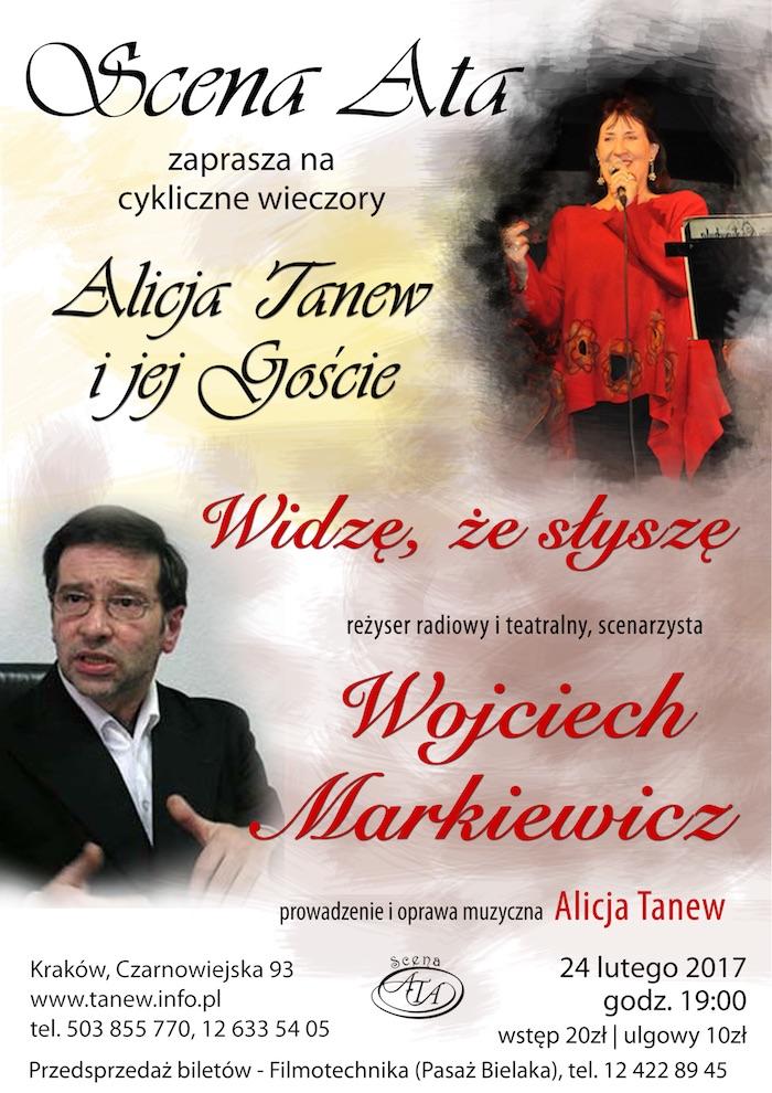 Markiewicz FILMO